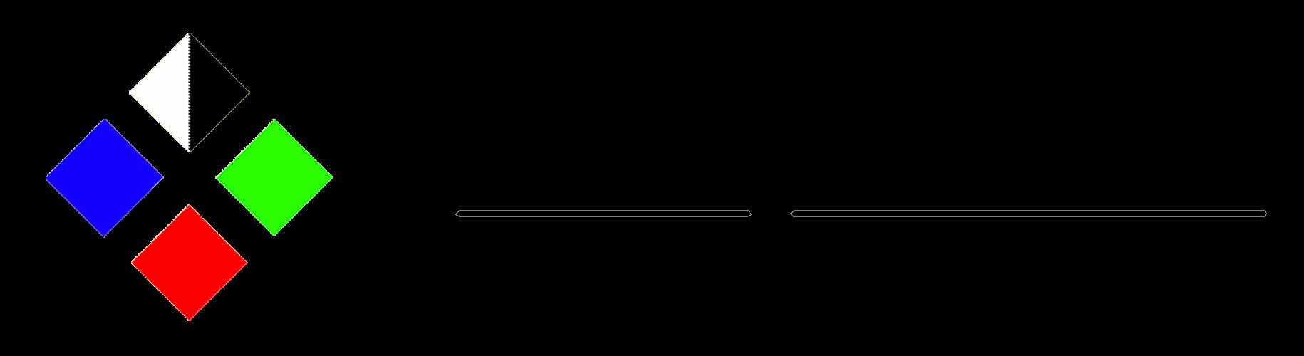 Logo de JMPhotographia