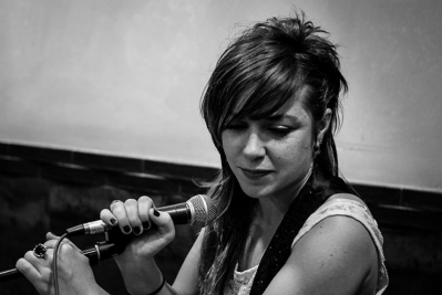Marta Morales